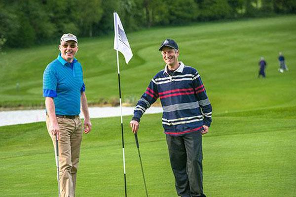 32++ Golf taster sessions near me info