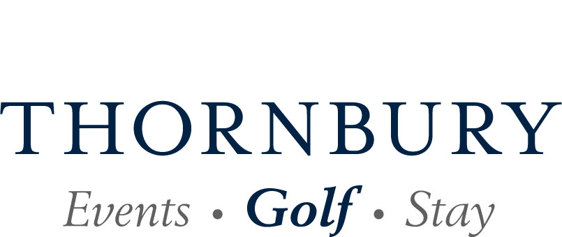 Thornbury Events Golf Stay