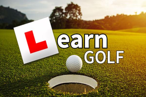 Learn Golf at Thornbury